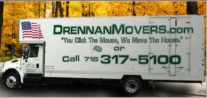 Staten Island Movers