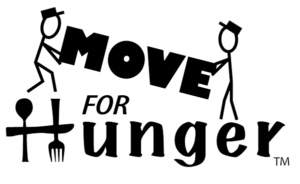 move-for-hunger-min